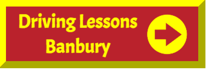 Driving Lessons Banbury Click Here