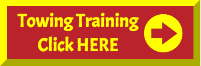 Towing Training Click HERE
