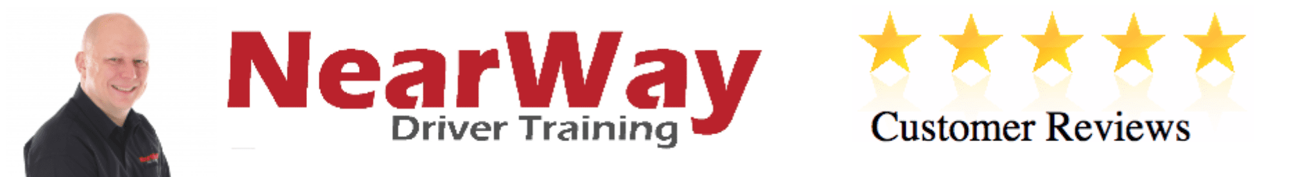 NearWay Driver Training