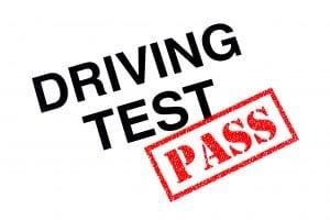 HGV Driver Training Oxfordshire